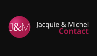jacquie-et-michel-contact